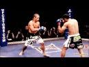 ★ JOSE Scarface ALDO Highlights Knockouts ᴴᴰ