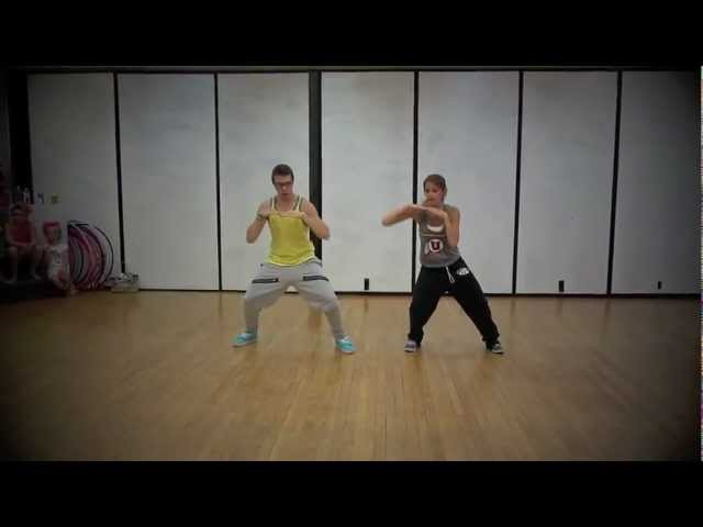 Chachi Hok Havent Met You Yet- Cover