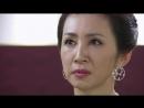 Дорама «Король выпечки, Ким Так Гу Хлеб, Любовь и Мечты» 26 серия