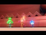 Фиксики - Граммофон - мультфильм - Все серии подряд в альбоме группы