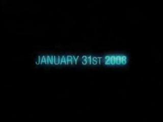 Остаться в живых/Lost (2004 - 2010) Промо-ролик  (сезон 4; русский язык)