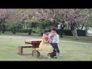 Озорной поцелуй 2: Любовь в Токио 14/16 (озвучка: Julia Prosenuk)