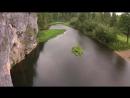 Презентационный ролик экопарка «Оленьи ручьи»