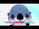 Loulou - Guili Guili 2012 (Version karaoké)