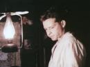 Плач перепёлки 9 серия. реж. Игорь Добролюбов. 1990