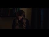 Я – начало / I Origins (2014) BDRip 720p | P | iTunes