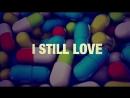 BLACK DOG - Pills n Potion (mix Nicki Minaj)
