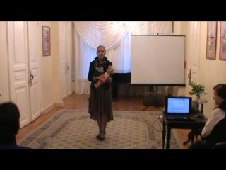 Конкурс чтецов среди не профессионалов от центра правильной и красивой речи Юлии Михалковой