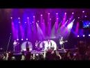 Видео 18.05.15, 20 15 05