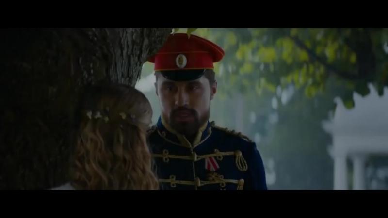 Герой смтреть в онлайне в главной роли Дима Билан