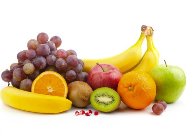 апельсин снижает холестерин