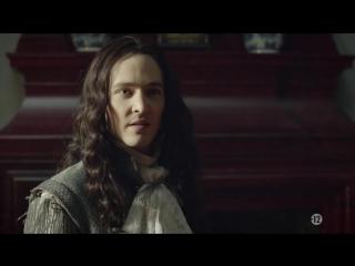 Versailles.2015.s01e01 англ.язык