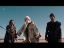 Беовульф / Beowulf: Return to the Shieldlands 1 сезон 5 серия
