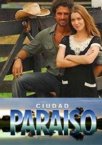 Paraíso Brasil