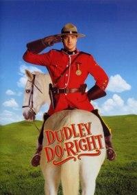 Dudley de la Montaña