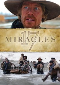 17 Milagros