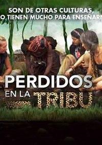 Perdidos en la tribu Argentina