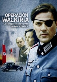Operación Walkiria (Valkiria)