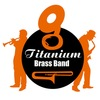 Titanium Brass Band (г. Сургут)