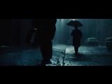 Шпионский мост - обзор фильма