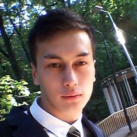 Жанат Садыков