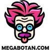 ГДЗ и решебники Megabotan