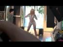 Kagney Linn Karter - BONUS!(Секс порно еротика шлюха сосёт большие сиськи XXX porn)