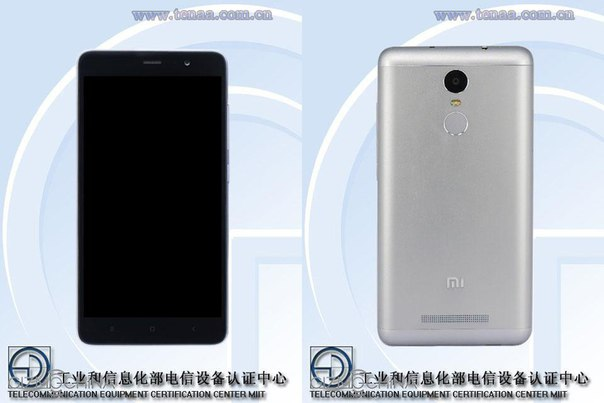 китайский айфон 6 на андроиде