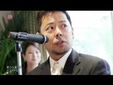 Ketsumeishi - Kimi to Deaette SSTV HD