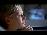 Трейлер > Джон Кью (2002)