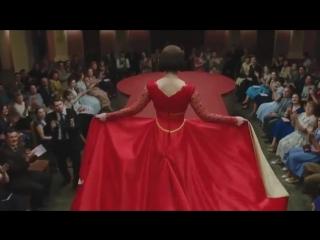 Моя Дорогая  Моя Дорогая  (ОСТ Красная королева)
