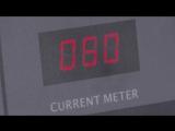 Сварочный инвертор «КЕДР» ARC-315G, 380В