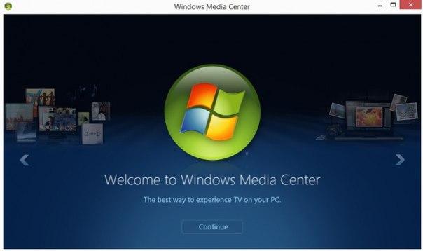 Microsoft прекращает продажи пакетов, расширяющих возможности Windows 8.1