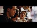 Американский пирог 3: Свадьба (2003) HD 720