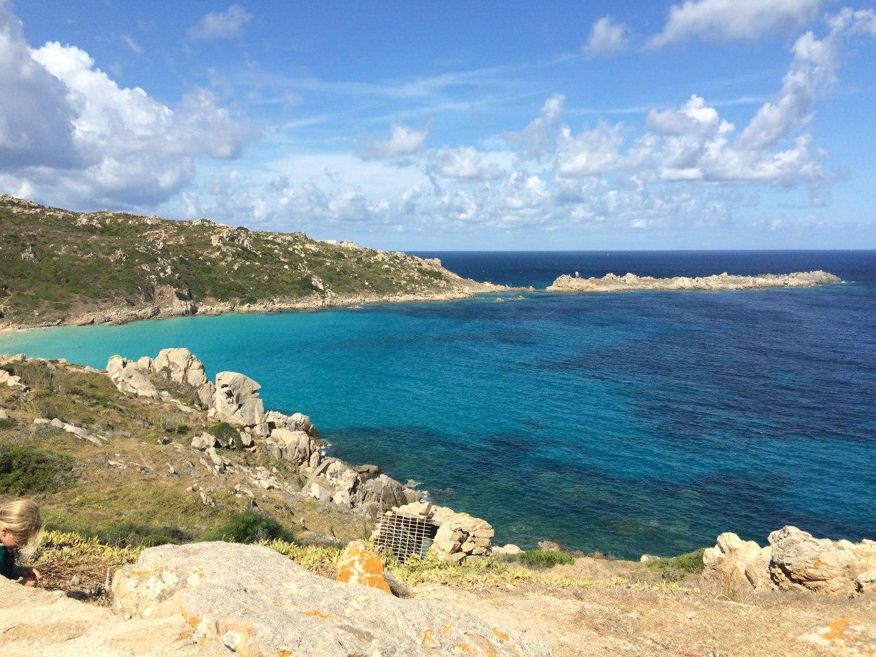 Сардиния