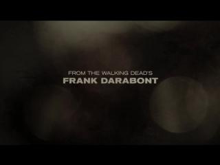Город гангстеров/Mob City (2013) ТВ-ролик (сезон 1)