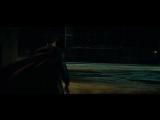 Бэтмен против Супермена- На заре справедливости - Русский Трейлер 3 (финальный, 2016)