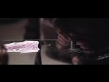 Slim (CENTR) - Мальвина [rap-game.ru]