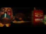 Особо опасен (2008) супер фильм___________________________________________________________________ Ларри Краун 2011