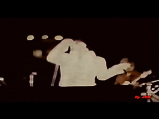 Elvis Presley Such A Night Live December 30TH 1976 RARE VIDEO