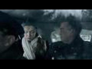 «Кедр» пронзает небо - 1 серия. смотреть онлайн в хорошем качестве HD