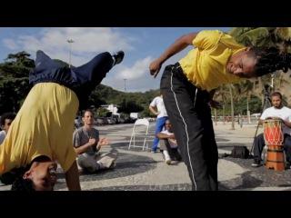 Movimento Novo 2012 - Sem Hiran - Cap. 6