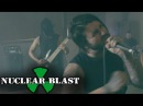 AVERSIONS CROWN Vectors OFFICIAL MUSIC VIDEO