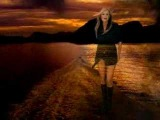 Emma Bunton - Free Me (Full Video)