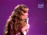 Juice Newton - Angel of the morning (videoaudio edited &amp remastered) HQ