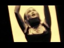 Amadin Feat Swing - Alrabaiye Take Me Up Official Video 1080p