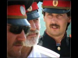 Kazaki The Cossacks of Russia