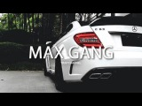 Jakwob feat. Maiday - Fade (Sane Beats Remix)