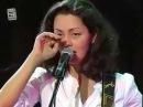 Марина Кравец и Нестройband - Ты не звонишь