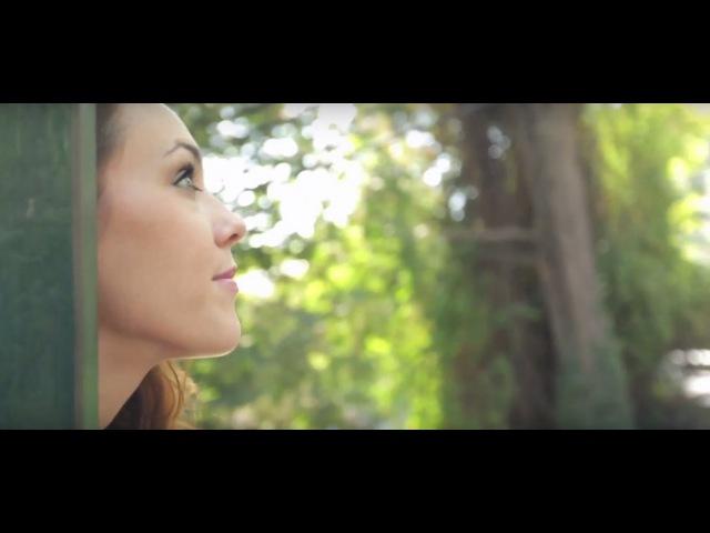 ZAZ - Si jamais j'oublie [Official Video]